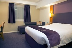 /imageLibrary/Images/PremierInnNorth5