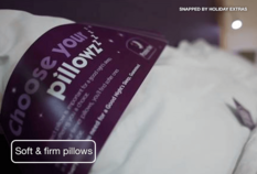 /imageLibrary/Images/a5d/84355 HX MAN PREMIER INN SOUTH pillow.png