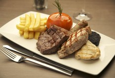 /imageLibrary/Images/edi hilton mixed grill