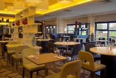/imageLibrary/Images/edi hilton restaurant
