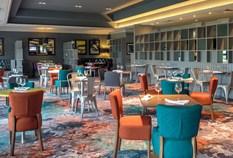 /imageLibrary/Images/edinburgh airport doubletree hilton restaurant