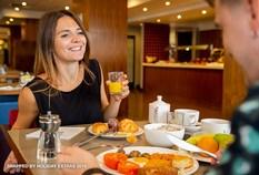 /imageLibrary/Images/ee9/3042 birmingham airport novotel hotel 18