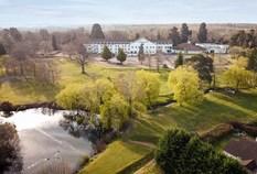 /imageLibrary/Images/gatwick copthorne effingham park from above