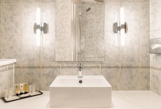 /imageLibrary/Images/gatwick copthorne effingham standard bathroom