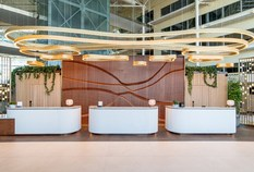 /imageLibrary/Images/heathrow hilton t4 check in