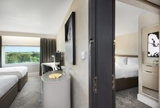 /imageLibrary/Images/heathrow hilton t4 family room