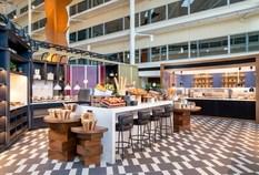 /imageLibrary/Images/heathrow hilton t4 oxbo breakfast buffet