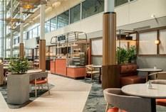 /imageLibrary/Images/heathrow hilton t4 oxbo cafe lobby