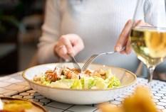 /imageLibrary/Images/heathrow hilton t4 oxbo salad