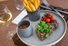 /imageLibrary/Images/heathrow hilton t4 oxbo steak