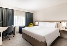 /imageLibrary/Images/heathrow hilton t4 standard double room