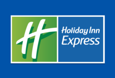 /imageLibrary/Images/holiday inn express.png