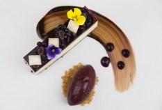 /imageLibrary/Images/lgw sofitel dessert dish