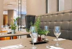 /imageLibrary/Images/lgw sofitel urban cafe restaurant