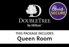 /imageLibrary/Images/man doubletree by hilton queen room copy.png