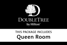 /imageLibrary/Images/man doubletree by hilton queen room.png