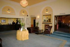 /imageLibrary/Images/st george hotel teesside mmestg reception