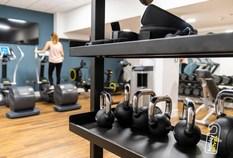 /imageLibrary/Images/5887 london gatwick hilton gym