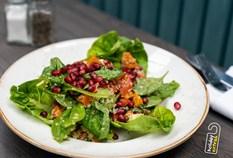 /imageLibrary/Images/5887 london gatwick hilton hotel amys restaurant salad