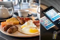 /imageLibrary/Images/5887 london gatwick hilton hotel restaurant breakfast