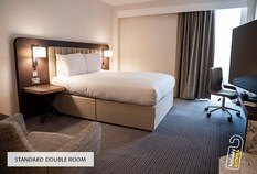 /imageLibrary/Images/5887 london gatwick hilton standard double room
