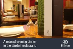 /imageLibrary/Images/79878 LGW HIL CAP garden restaurant.png