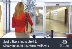 /imageLibrary/Images/79878 LGW HIL CAP walkway.png