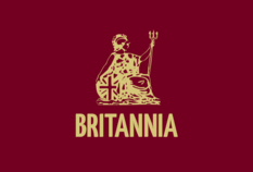 /imageLibrary/Images/79992 ABZ Britannia v2.png