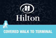 /imageLibrary/Images/81718 LGW HIL Walk.png