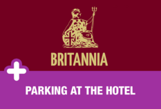 /imageLibrary/Images/82386 ABZ britannia HCP.png