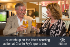 /imageLibrary/Images/83761 gatwick hilton images charlie fry bar 5.png