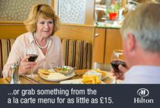 /imageLibrary/Images/83761 gatwick hilton images garden restaurant dinner 7.png