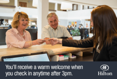 /imageLibrary/Images/83761 gatwick hilton images reception 2.png