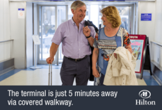 /imageLibrary/Images/83761 gatwick hilton images walkway 12.png