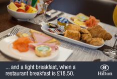 /imageLibrary/Images/83917 gatwick airport hilton 20.png
