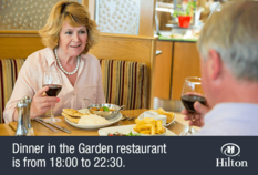 /imageLibrary/Images/83917 gatwick airport hilton 9.png