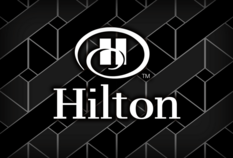 /imageLibrary/Images/85254 gatwick airport hilton(1).png
