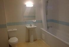 /imageLibrary/Images/britannia aberdeen bathroom