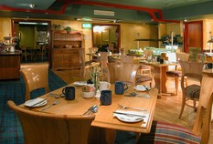 /imageLibrary/Images/britannia aberdeen dining