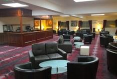 /imageLibrary/Images/britannia aberdeen lounge