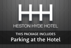 /imageLibrary/Images/df4/82574 heathrow heston hyde hotel parking.png