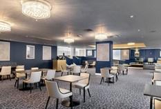 /imageLibrary/Images/gatwick hilton amys restaurant