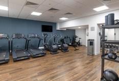 /imageLibrary/Images/gatwick hilton gym